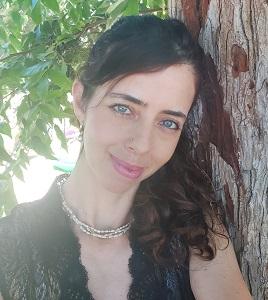 שירה אינגבר כהן פסיכולוגית